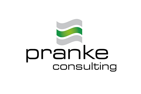 Pranke GmbH