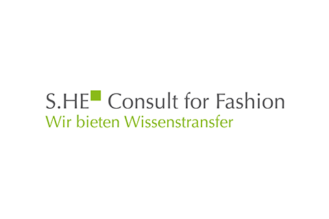 She-consult for Fashion