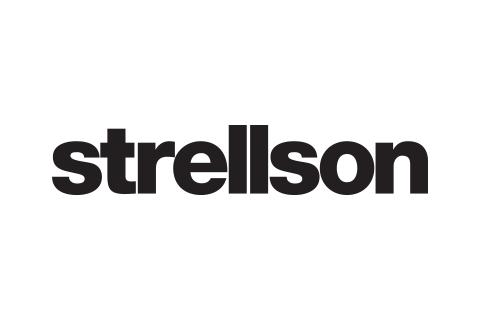 Strellson AG menswear