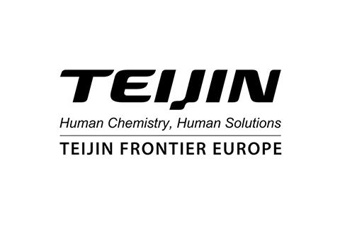 Teijin Frontier Europe GmbH