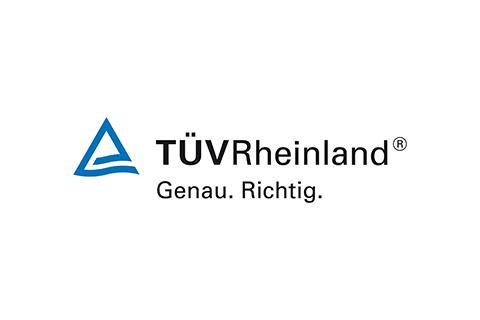 TÜV Rheinland LGA Product GmbH