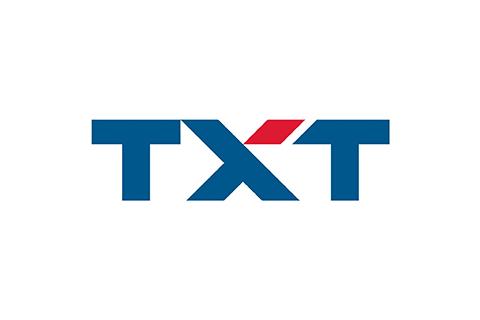 TXTe-solutions GmbH
