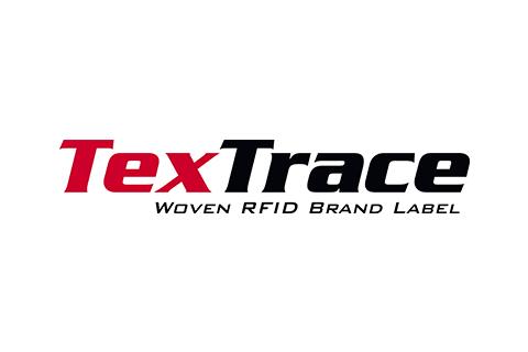 Textrace AG