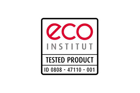 UL eco-Institut GmbH