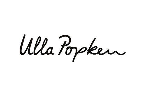 Ulla Popken Fashion Group
