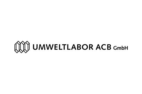 Umweltlabor ACB GmbH