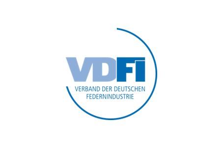 Verband der Deutschen Federnindustrie e.V.
