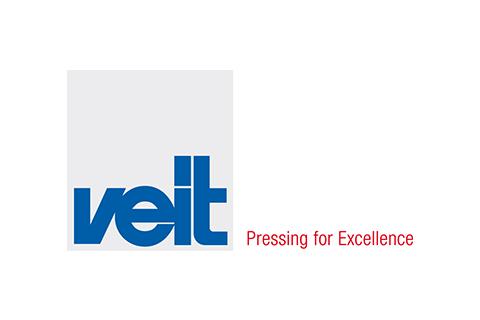 Veit GmbH
