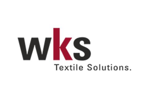 WKS Textilveredlungs GmbH