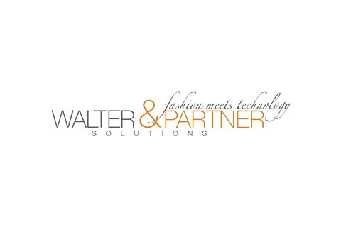 W + P Solutions GmbH & Co. KG