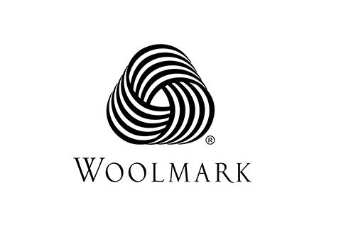 Woolmark International Pty. Ltd.