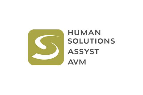 Assyst GmbH