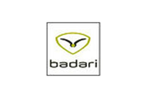 badari-sports GmbH