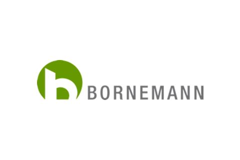 Bornemann-Etiketten GmbH