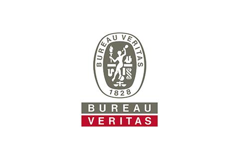 Bureau Veritas CPS Germany GmbH