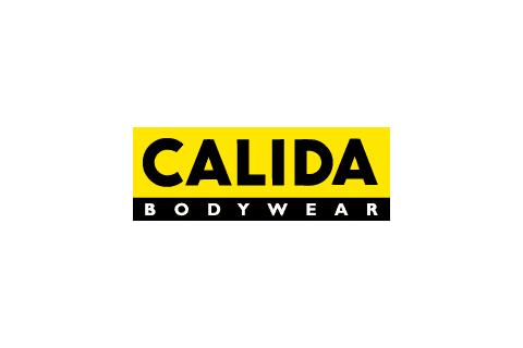 Calida AG Wäschefabrik