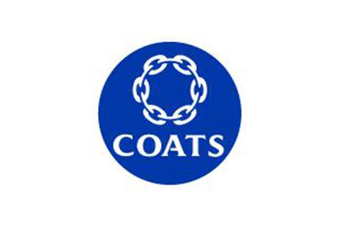 Coats Thread Germany GmbH
