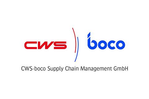 CWS-boco Supply Chain Management GmbH