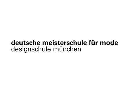 Deutsche Meisterschule für Mode Designschule München