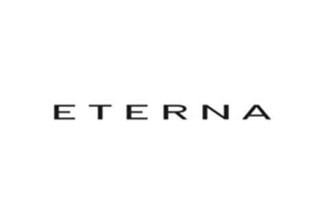 Eterna Mode GmbH