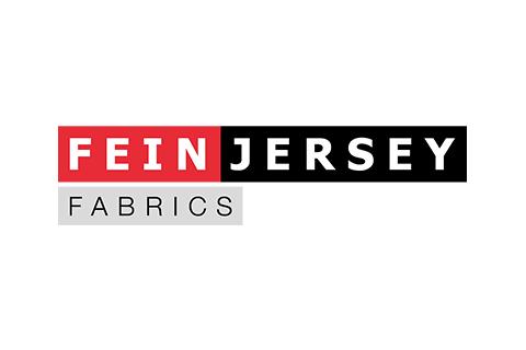 Feinjersey Fabrics GmbH
