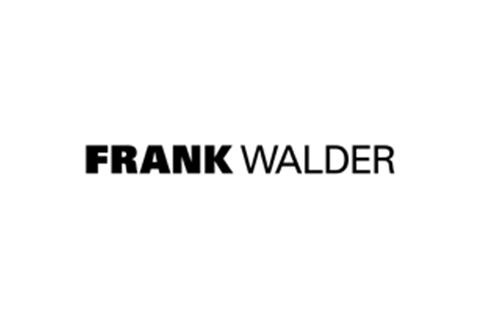 Frankwalder E. Held GmbH & Co. KG