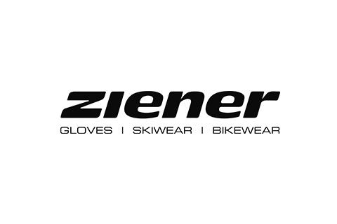 Franz Ziener GmbH + Co.
