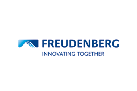 Freudenberg Performance Materials Apparel SE & Co.KG