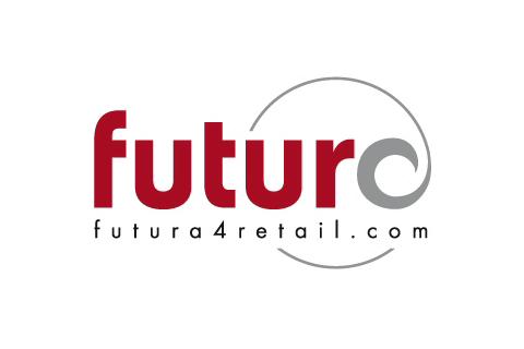 Futura Retail Solution AG