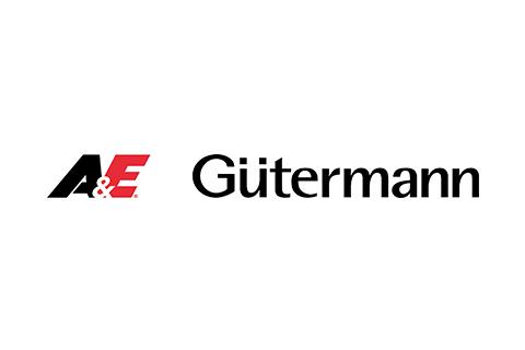 Gütermann AG