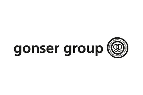 Gonser Group