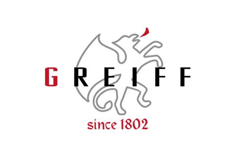 Greiff Mode GmbH & Co. KG