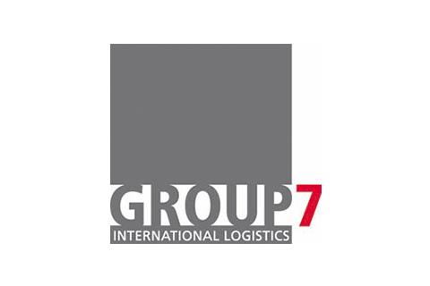 Group7 AG