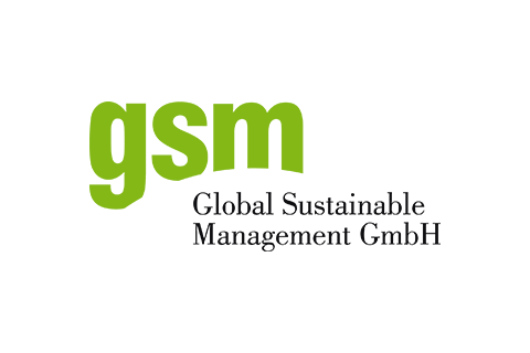 gsm Global Sustainable Management GmbH