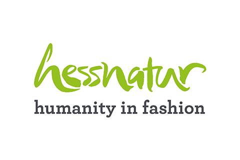 Hess Natur Textilien GmbH