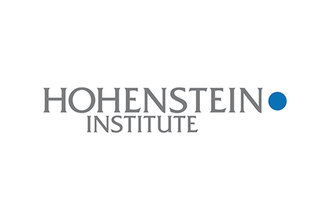 Hohenstein Textile Testing Institute