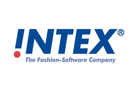 Intex EDV Software GmbH