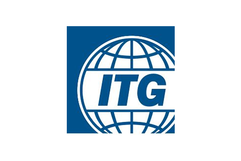 lTG — GmbH Internationale Spedition