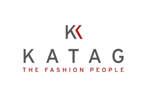 Katag AG