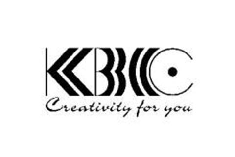 KBC GmbH