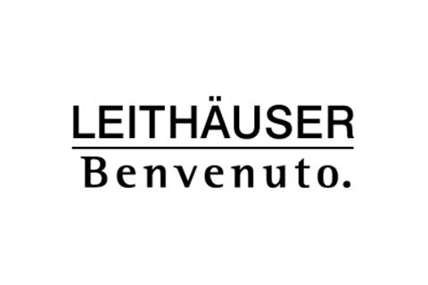 Leithäuser GmbH & Co.