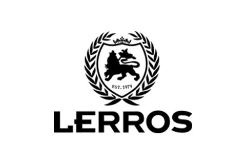 Lerros Moden GmbH