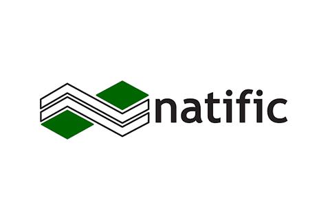 Natific AG