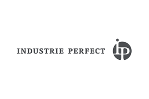 Industrie Perfect GmbH