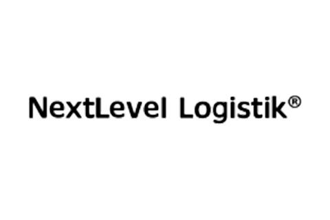 Nextlevel Logistik GmbH