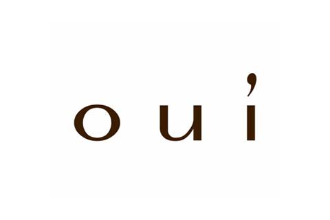Oui Gruppe GmbH & Co. KG