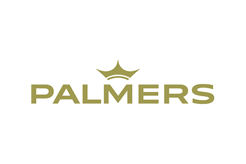 Palmers Textil AG