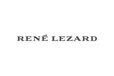 Rene Lezard Mode GmbH