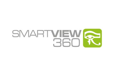 SmartView 360 GmbH