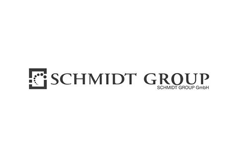 Schmidt Gruppe